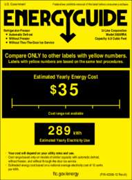 42309 12 US energy guide