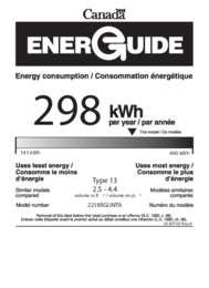 2218R GLINT Ca energy guide