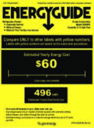 42328 08 US energy guide