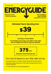 Enrgy Guide