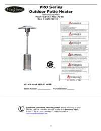 61159 61436 Manual