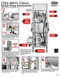 Installation & Operation