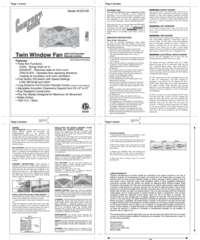 CZ310R 123706 manual
