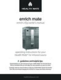 HM Enrich MasterFullManual 150806
