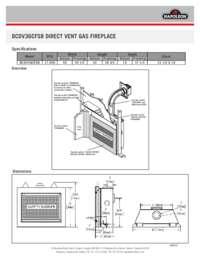 Crystallo Spec Sheet