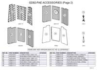 GD82 PA Accessories Page 2