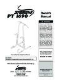 pro50 1690B