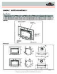 EPI3 Spec Sheet