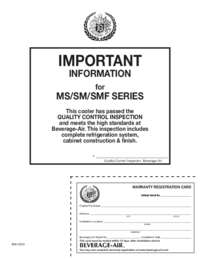 ms manual