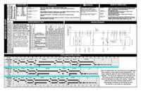 Wiring Diagram (English)
