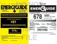 Energy Guide (104 KB)