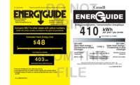 Energy Guide (26 KB)