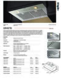 Sell Sheet (0.43MB)