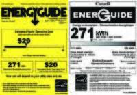 Energy Guide (129 KB)