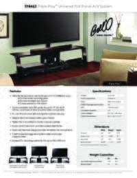 TP4463-Specification-Sheet.pdf