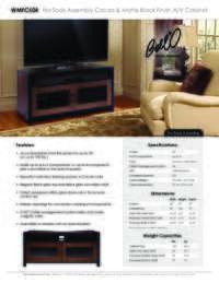 WMFC504-Specification-Sheet.pdf