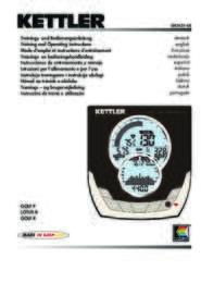 Computer Manual