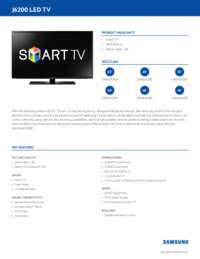 Download Spec Sheet