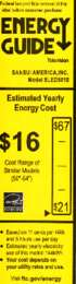 Download Energy Guide PDF