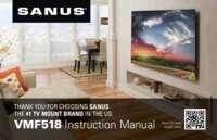 Installation Manual ( PDF  11282 KB )