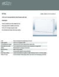 CF12L.pdf