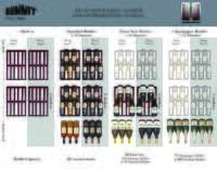 SWC3066_Bottle_Storage_Reference_Guide