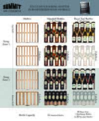 SWC532LBIST_Bottle_Storage_Reference_Guide