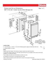 KWT4154UG-1