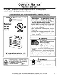 Royalton User Manual