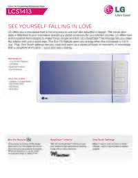 LCS1413 SpecSheet (1)