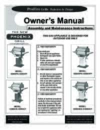 Phx SD Manual 13