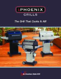 Phoenix Brochure 15