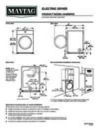 Dimension Guide   W10775223 D MT (1)