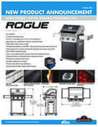 R425 Spec Sheet