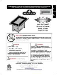 MADR1 BZ Manual