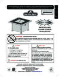 MADR2 BZ Manual