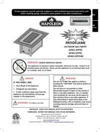 KENS1BZ Manual