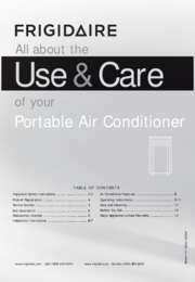 Use & Care