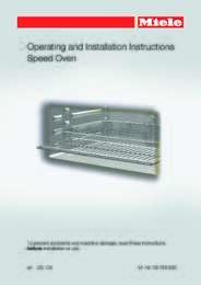 h6600bm manual