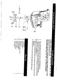 EC277 Assembly Instructions
