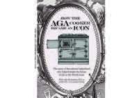 AGA Cast Iron Ranges How AGA Became an Icon