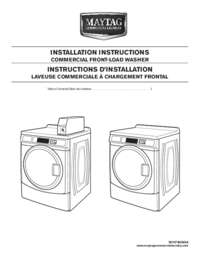 Installation Instruction