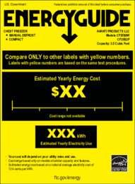 Eergy Guide
