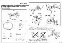 B248 Assembly Sheet