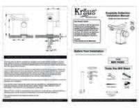 Unicus Installation Manual
