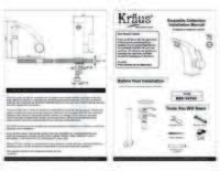 Illusio Installation Manual