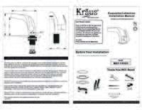 Typhon Installation Manual