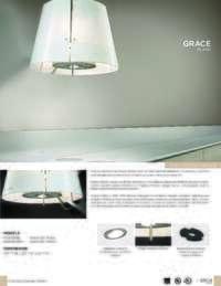 Elica Grace Sell Sheet 2015