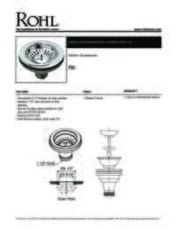 733APC Spec Sheet