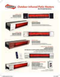 Sunpak Technical Sheet 2015